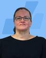 Tiina Siivonen