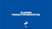 Paralympiakomitean päivitetty ohjeistus poikkeustilanteessa.