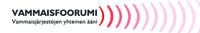 Vammaisfoorumin kannanotto: YK:n Vammaisten ihmisoikeussopimus on ratifioitava nyt!.