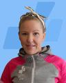 Reeta Lindeman