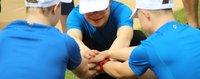 Paralympiakomitea valmistautuu avaamaan toimintaansa elokuussa.